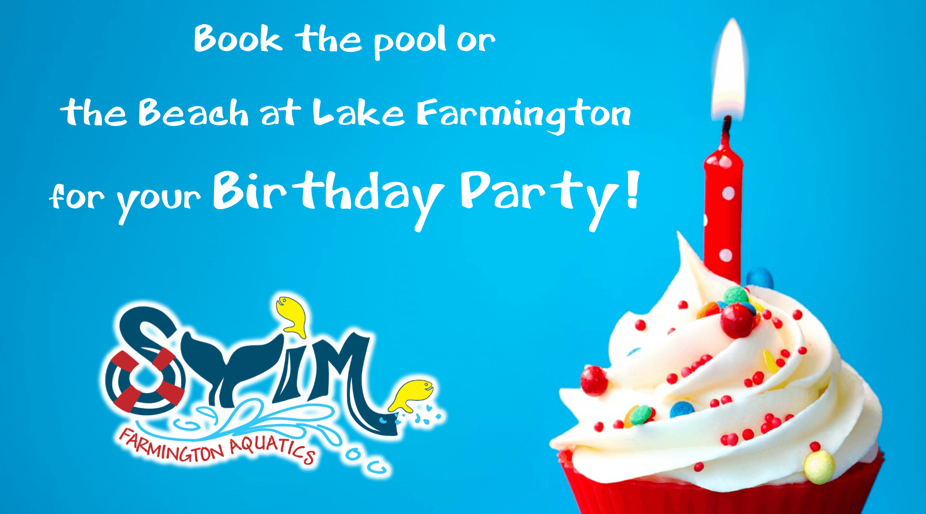 aquatics-birthday-party