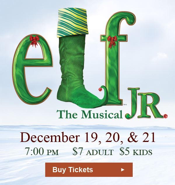 elf-jr-website